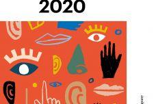 2020全球时尚业态报告_000001.jpg