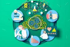 2020全球生命科学行业展望_000001.jpg