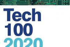 2020全球科技企业品牌价值100强_000001.jpg