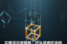 2020全球科技公司区块链布局案例研究_page_01.png