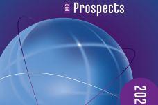 2020年世界经济形势与展望报告_000001.jpg
