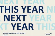 2020年中全球媒体行业预测报告_000001.png