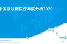 2020年中国互联网医疗年度分析_000001.png