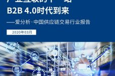 2020年中国供应链交易行业报告_000001.jpg