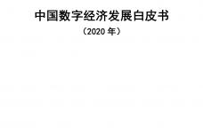 2020年中国数字经济发展白皮书_000001.png