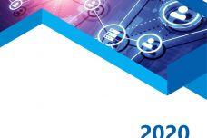 2020年中国物联网产业全景图谱报告_000001.jpg
