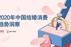 2020年中国结婚消费趋势洞察_000001.jpg