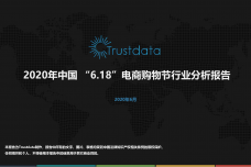 """2020年中国-""""6.18""""电商购物节行业分析报告_000001.png"""