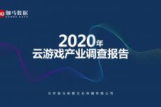 2020年云游戏产业调查报告_000001.png