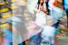 2020年全球就业与社会展望趋势报告_000001.jpg