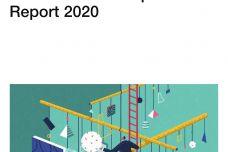 2020年全球性别差距报告_000001.jpg