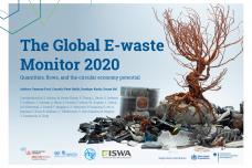2020年全球电子废物监测报告_000001.png