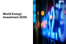 2020年全球能源投资报告_000001.jpg