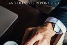 2020年全球财富和生活方式报告_000001.jpg