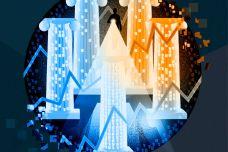 2020年全球银行业和资本市场展望_000001.jpg
