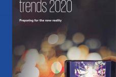 2020年全球零售趋势_000001.jpg