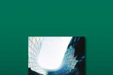 2020年全球风险报告:银行业自我颠覆正当时_000001.png
