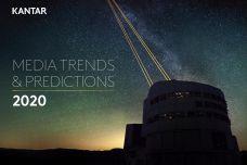 2020年媒介12大趋势与预测报告_000001.jpg
