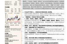 """2020年度汽车行业中期投资策略:""""智能驾驭,电动未来""""柳暗又花明_page_01.png"""