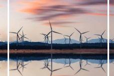 2020年推动能源系统有效转型_000043.jpg