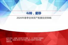2020年春季全球资产配置投资策略_page_001.png