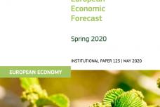 2020年欧洲经济预测(春季版)_page_001.png