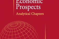 2020年第6期全球经济展望报告_page_01.png