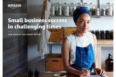 2020年美国中小企业影响报告_000001.png