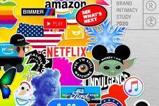 2020年美国品牌亲密度排行榜报告_000001.jpg