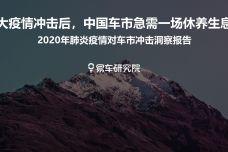 2020年肺炎疫情对车市冲击洞察报告_000001.jpg