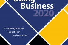 2020年营商环境报告_000001.jpg