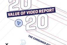 2020年视频价值报告_000001.jpg