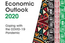 2020年非洲经济展望_000001.png