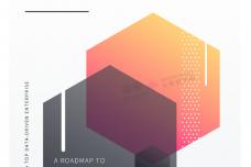 2020年顶级数据团队建设全景报告_000001.png