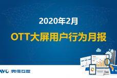 2020年2月OTT大屏用户行为月报_000001.jpg