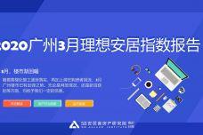 2020年3月广州理想安居指数报告_000001.jpg