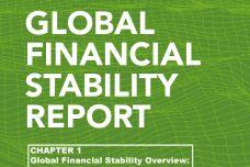 2020年4月全球金融稳定报告_000001.jpg