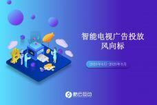 2020年4-5月智能电视广告投放月度风向标_000001.jpg