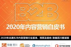 2020年B2B内容营销策略白皮书(中英双版)_000001.jpg