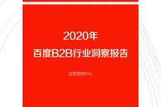 2020年B2B行业洞察报告_000001.png