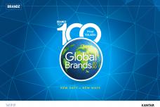 2020年BrandZ最具价值全球品牌100强_000001.png