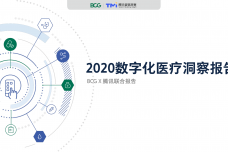 2020数字化医疗洞察报告_000001.png