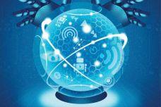 2020科技、传媒和电信行业预测_000001.jpg