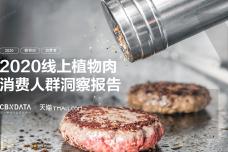 2020线上植物肉消费人群洞察报告_000001.png