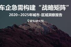 """2020-2025年城市:区域洞察报告—车企急需构建""""战略矩阵""""_000001.jpg"""