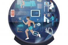 2022年生命科学与医疗行业预测_000001.png