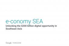 2025年东南亚在线旅游市场_000001.png