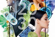 2030全球美容及个人护理趋势_000001-1.jpg