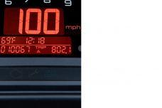 2030年汽车行业展望_000001.jpg