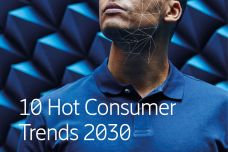 2030年10大热门消费趋势报告_000001.jpg